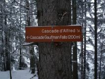 Min_Cascade-Courchevel-019.jpg