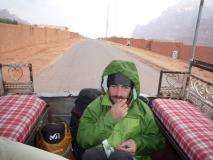 Min_Nabatean-Route-000.jpg