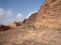Min_Nabatean-Route-011.jpg