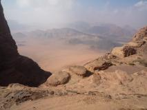 Min_Nabatean-Route-012.jpg