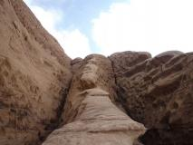 Min_Nabatean-Route-014.jpg