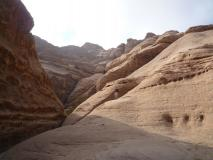 Min_Nabatean-Route-021.jpg