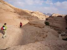 Min_Nabatean-Route-022.jpg