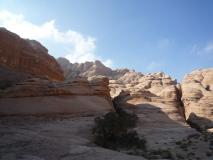 Min_Nabatean-Route-023.jpg