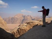 Min_Nabatean-Route-026.jpg