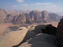 Min_Nabatean-Route-033.jpg