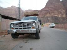Min_Nabatean-Route-040.jpg