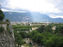 Min_Via-Grenoble-014.jpg