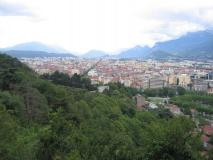 Min_Via-Grenoble-018.jpg