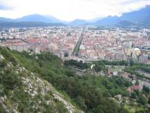 Min_Via-Grenoble-032.jpg