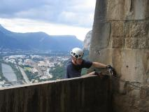 Min_Via-Grenoble-035.jpg