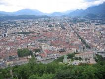 Min_Via-Grenoble-037.jpg