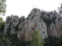 Min_Week-End-Esterel-021.jpg