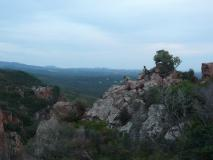 Min_Week-End-Esterel-026.jpg