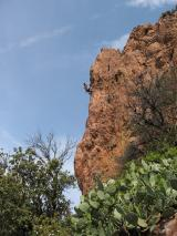 Min_Week-End-Esterel-039.jpg