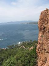 Min_Week-End-Esterel-041.jpg